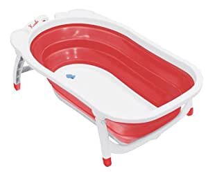 Babyway Karibu Folding Bath