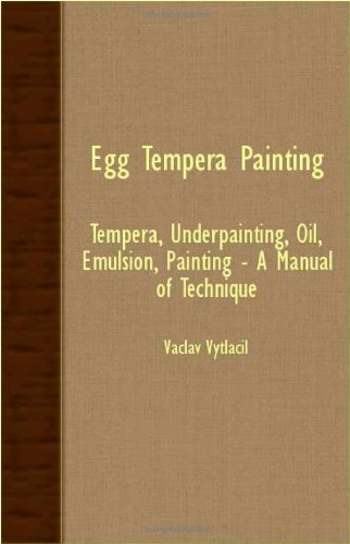 egg-tempera-painting-tempera-underpainting-oil-emulsion-painting-a-manual-of-technique