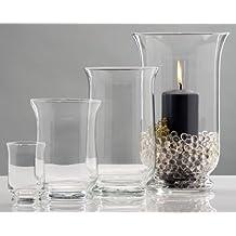 Suchergebnis auf f r windlicht glas gro for Windlicht glas gross