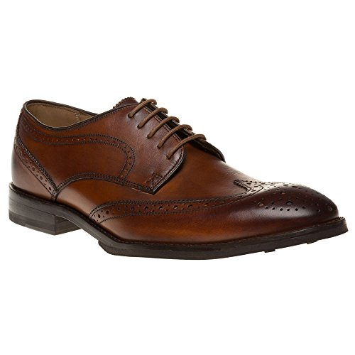 aquascutum-brogue-shoes-brown-8-uk