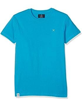 Hackett London Logo tee y, Camiseta para Niños