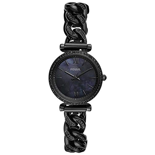 Fossil ES4690 Reloj de Damas