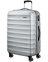 American Tourister - Palm Valley Spinner