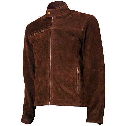 celebrity-fashion-design-tom-cruise-suede-mission-impossible-leather-jacket-cfd2000400-xxxxx-large