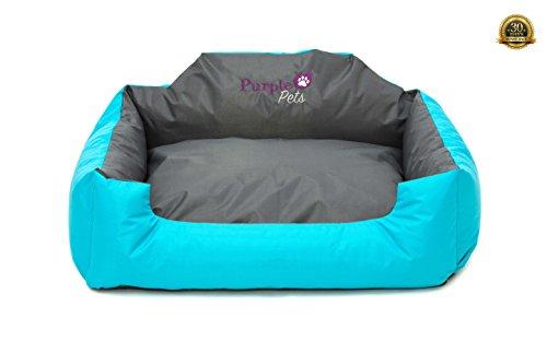 purple-pets-cama-para-perro-cama-para-gato-cama-de-mascota-resistente-al-agua-facil-limpieza-azul-me