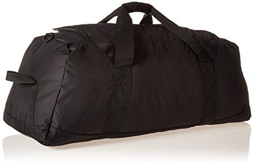 Victorinox travel Accessori 4.0 borsone di viaggio 91 cm Black Black