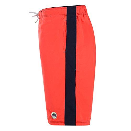 grand-haut-roi-duke-d555-taille-hommes-natation-trunks-shorts-de-surf-homme-paprika-xxxxl-ceinture-1