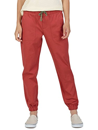 Burton Damen Hose Joy Pants -