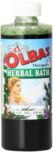 Olbas Huile de massage et d'aromathérapie - 9 ml