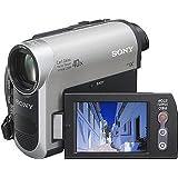 Sony Caméscope numérique DCR HC37