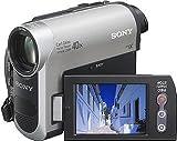 Produkt-Bild: Sony DCR-HC 37