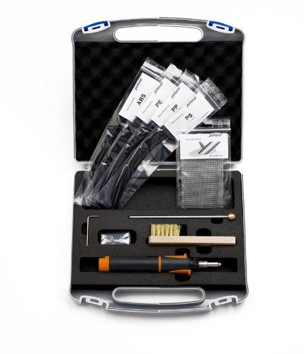 Plastic Butane Welding Kit (Welding-tools Plastic)