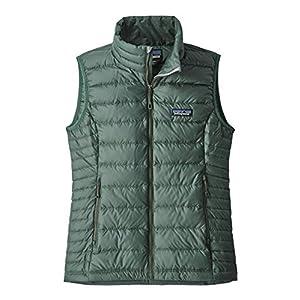 41wRhLN7dwL. SS300  - Patagonia Women's Down Jacket