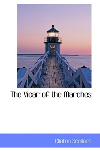 The Vicar of the Marches