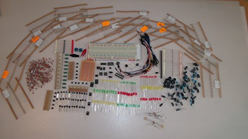 1000-pcs-of-electronic-components-ideal-arduino-and-raspberry-pi-project-transistors-capacitors-led-