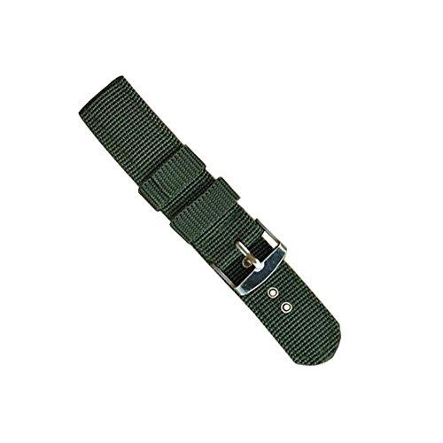 janedream-mens-wrist-army-nylon-canvas-watch-strap-band-18mm-military-watch-strap-army-green