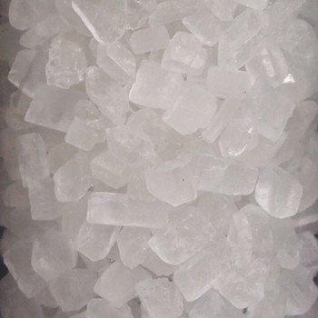 Natur Weiß Gluten GVO Muttern Milchprodukte sojafrei Zucker Roc Bulk Pack.