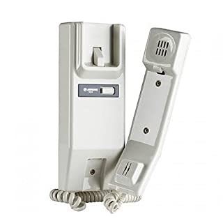 Aiphone VC-K handset for VC system (5-wire)