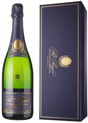 pol-roger-sir-winston-churchill-2000-150cl-gift-boxed