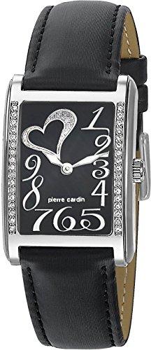 pierre-cardin-montre-bracelet-independance-femme-a-quartz-analogique-cuir