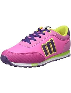 MTNG Jogger, Zapatillas de Deporte para Niños