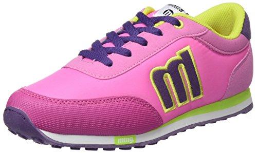 MTNG Jogger, Chaussures de Fitness Garçon