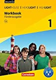 ISBN 306033823X