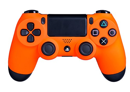 DUALSHOCK 4 CONTROLADOR INALAMBRICO PARA PLAYSTATION 4 – SOFT TOUCH