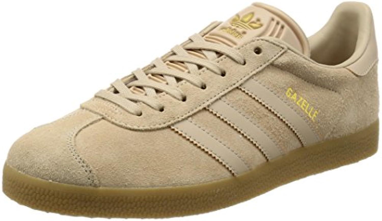 hommes femmes femmes femmes adidas originals hommes eacute; gazelle des chaussures de course excellente qualit | Exquis  fe7883