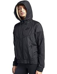 Suchergebnis auf Amazon.de für  Nike - Jacken, Mäntel   Westen ... 8c35383c37