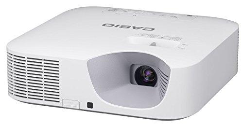 Casio XJ-F210WN Projektor (Casio Edge)