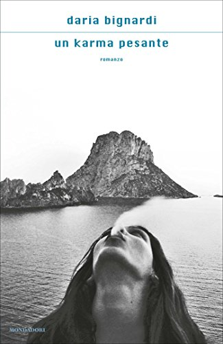 Un karma pesante (Scrittori italiani e stranieri)