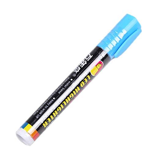 RONGZHAN Markierstift, LED, Textmarker für Bienenzucht in exportierter Qualität