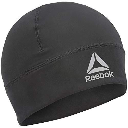 Reebok Sombrero Termal de Correr
