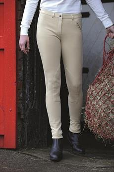 Dublin Supa-Pantalone classico Banana 41 cm/ 86 cm