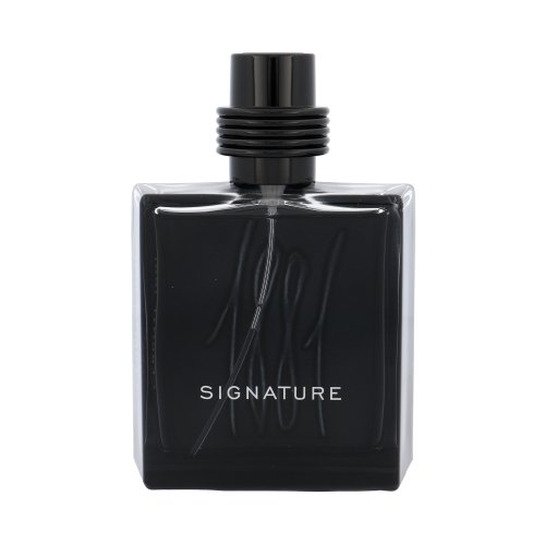 cerruti-1881-signature-eau-de-parfum-100ml-spray