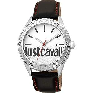 Just Cavalli Reloj de Vestir JC1G080L0015