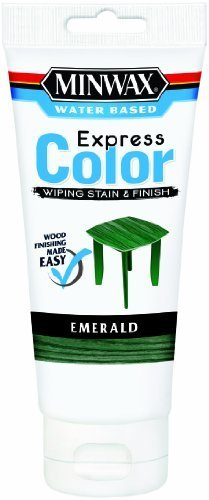 minwax-emerald-water-based-express-color-wiping-stain-finish-30806-by-minwax