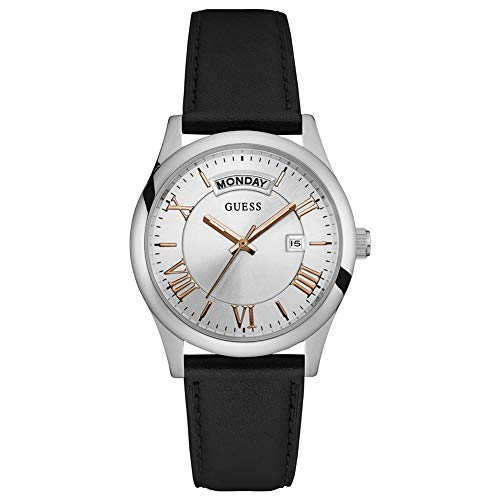 Unisex Guess Merger Watch W0924G1