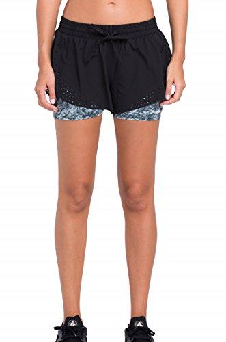cody-lundinr-mujeres-compresion-deporte-pantalones-cortos-con-polainas-elastico-respirable-pantalone