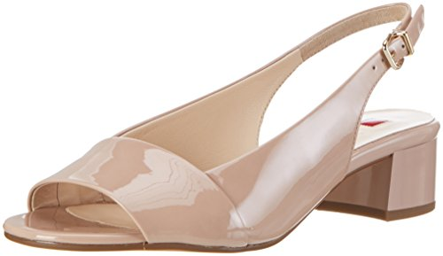 3 2104 10 Beige Femme Bout Sandales Ouvert Rg8rrcfa Nude1800 1800 Högl wR5taPqnBx