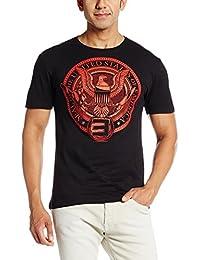 Eminem Men's T-Shirt