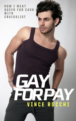 Gay for pay uk