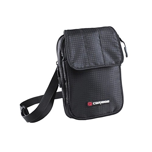 caribee-travel-grip-travel-bag-black