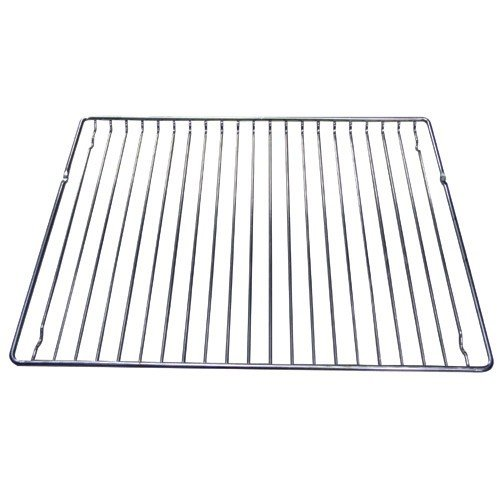 Backofen Backofen-gitter (AEG–Gitter,-Stahl; Hohe Qualität für Backofen Electrolux)