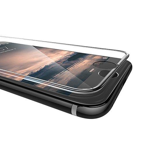 ivapo-glas-schutzfolie-iphone-6-plus-iphone-6s-plus-iphone-7-plus-mit-silizium-kleber-weichen-rand-d