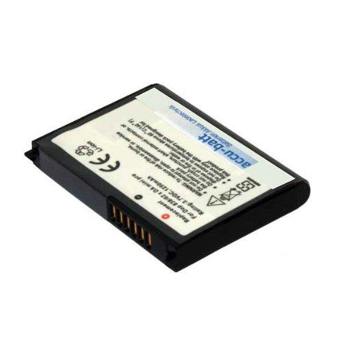 Akku für T-Mobile MDA Vario (WIZA16, WIZA100) | HTC Wizard | o2 Xda mini S | Vodafone VPA Compact II