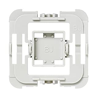 eQ-3 103090A2 Adapter Busch-Jaeger