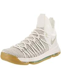 size 40 e73b9 54205 Nike Shox Rivalry Schwarz GR.43