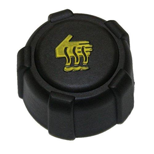 aerzetix-tapon-para-deposito-de-refrigerante-para-coche-auto-vehiculos